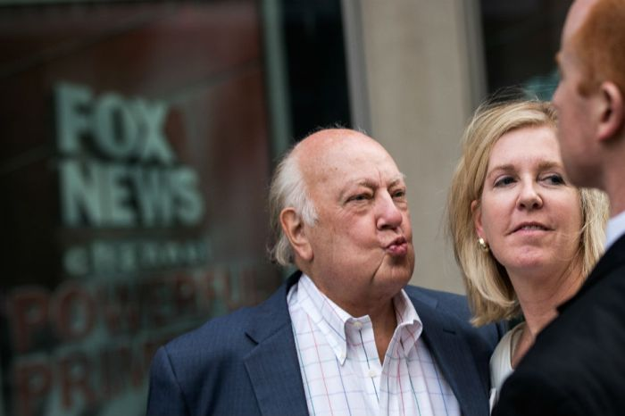 Fox News is rebranding a key part of itself after 21 years