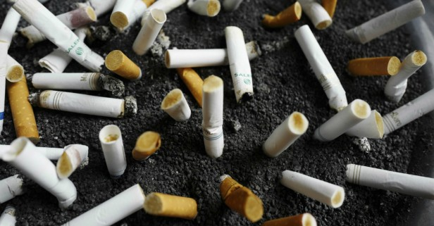 New York City's proposed tobacco crackdown will likely make the city more dangerous