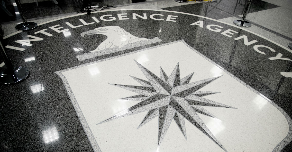In the wake of compromising WikiLeaks releases, the CIA is now searching for a traitor in their ranks