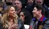 Mariah Carey,Bryan Tanaka