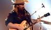 Chris Stapleton ACM
