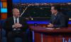 Colbert and C.K.