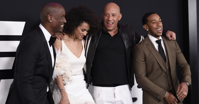 Fast and Furious facts: Things you may not know about the successful franchise