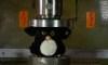 Hydraulic Press Channel – YouTube – Screenshot