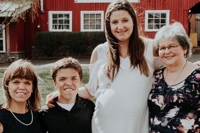 Little People, Big World, fun facts — getting to know the Roloff family