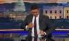 The Daily Show – Twitter – Screenshot