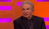 The Graham Norton Show – BBC – YouTube – Screenshot