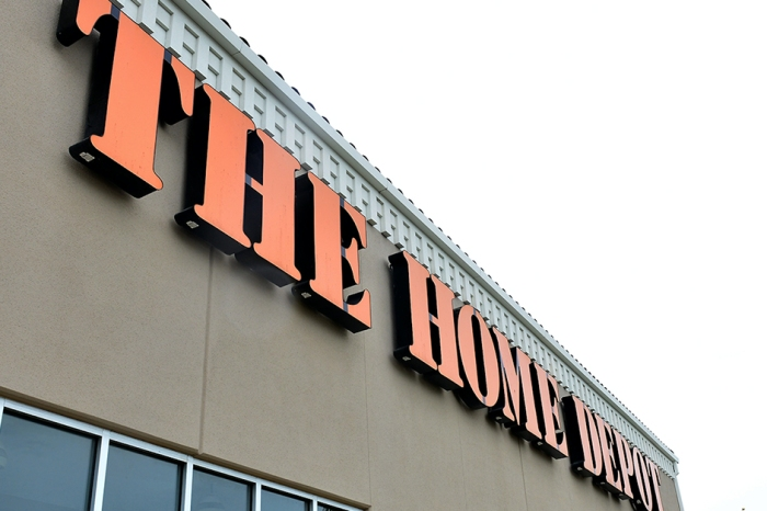 Grab your tool belt, The Home Depot is hiring 3,000 employees