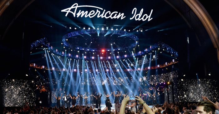 American Idol drama gets serious under struggle to agree on third judge