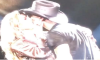 faith hill kissing