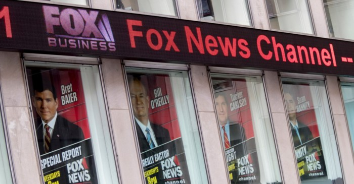 The latest Fox News lawsuits are riddled with allegations about sexism, racism and retaliation