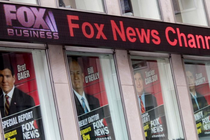 Even more changes could be coming to Fox News as the network tries to turn itself around