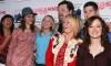 Launch of Roseanne: Season One DVD – Arrivals