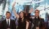 American Idol Season 5 Finale – Show