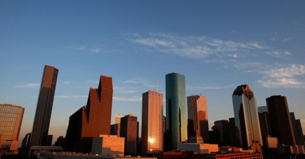 """Houston is hoping to gain a few """"Millionaires"""" with the welcoming of this TV show"""