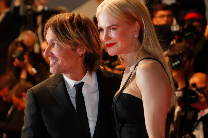 Here's why Keith Urban shouldn't surprise Nicole Kidman on her birthday