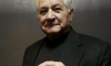 Mario Maglieri