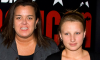 Rosie & Chelsea O'Donnell
