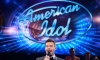 Ryan Seacrest American Idol
