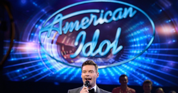 """American Idol"" cancels Texas auditions in the wake of Hurricane Harvey"