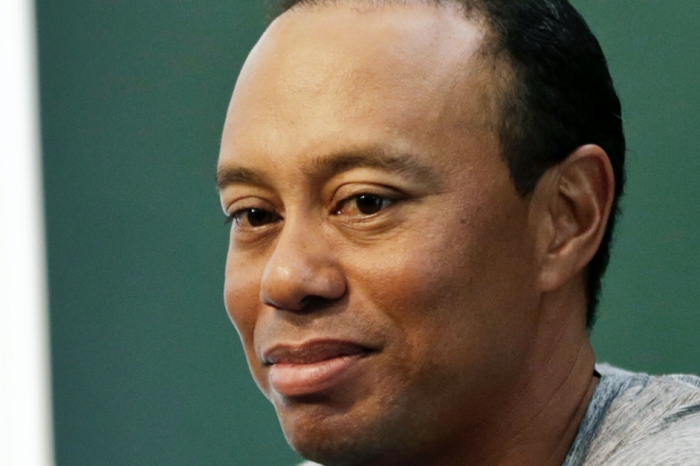 Reports indicate that Tiger Woods' public crisis is finally going behind closed doors