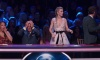 youtube_dwts biles elimination