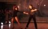 youtube_dwts normani kordei tango