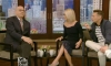 youtube_live with kelly and ryan jeffrey tambor