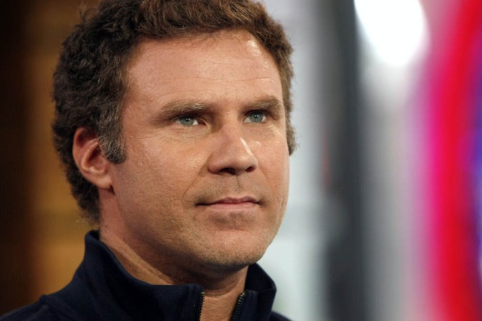 "Will Ferrell Blasts ""Thin Skinned"" President Trump Who Can't Take a Joke"