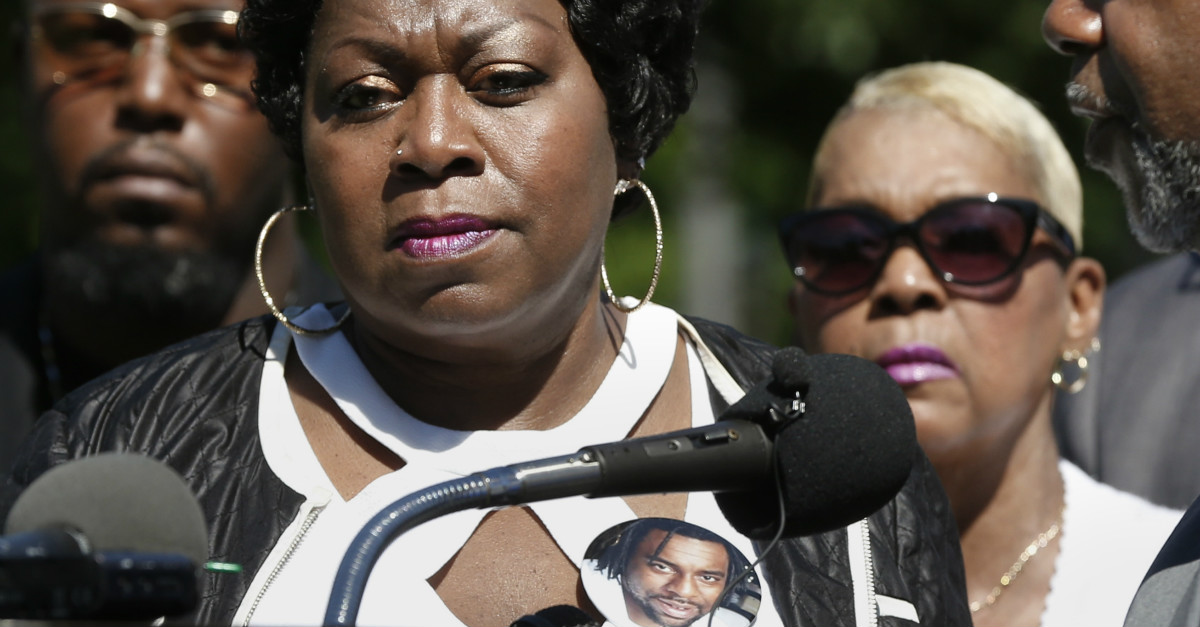 The civil settlement for Philando Castile's death is good news but bad policy