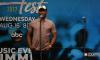 Darius Rucker CMA Screen Shot 2017-06-16 at 4.03.25 AM