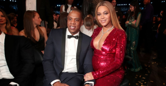 Finally admitting his infidelity, Jay-Z reveals the cracks in his marriage to Beyoncé