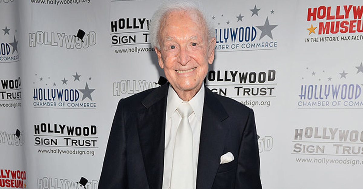 Fans of Bob Barker are wishing him a speedy recovery after he was rushed to the hospital