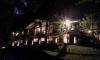 Jaren House