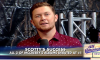 scotty mccreery country