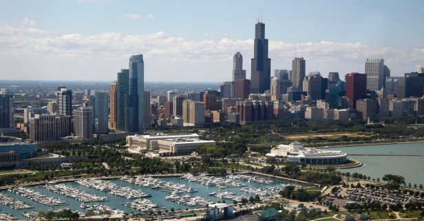Here's what's happening around Chicago this week, June 26 – July 2
