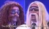 The Tonight Show – YouTube – Screenshot