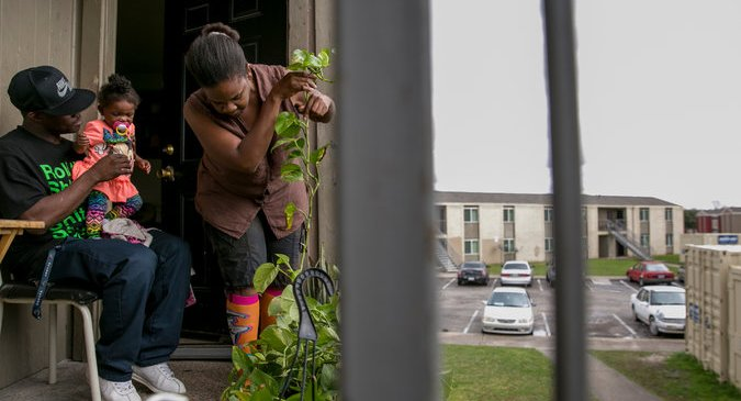 Houston officials to deliver plan on stricter safety ordinances for boarding houses after fatal fires