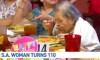 110 birthday