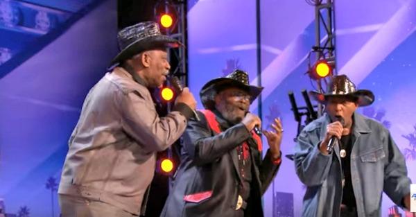 America's Got Talent, Season 12, Episode 6: Recap, results (July 4, 2017)