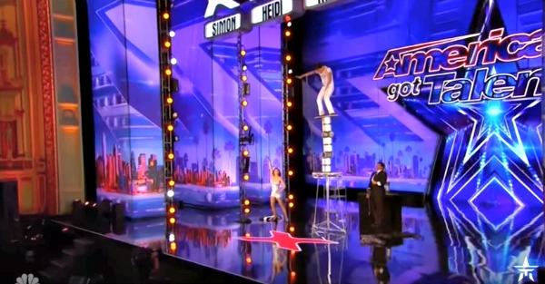 America's Got Talent, Season 12, Episode 8: Schedule, judge cuts 1, preview (July 18, 2017)