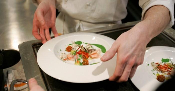Chef Chris Shepherd resuscitates Houston restaurant scene with each new menu