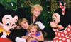 Billie Lourd Carrie Fisher Debbie Reynolds