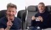 British Airways – YouTube – Screenshot
