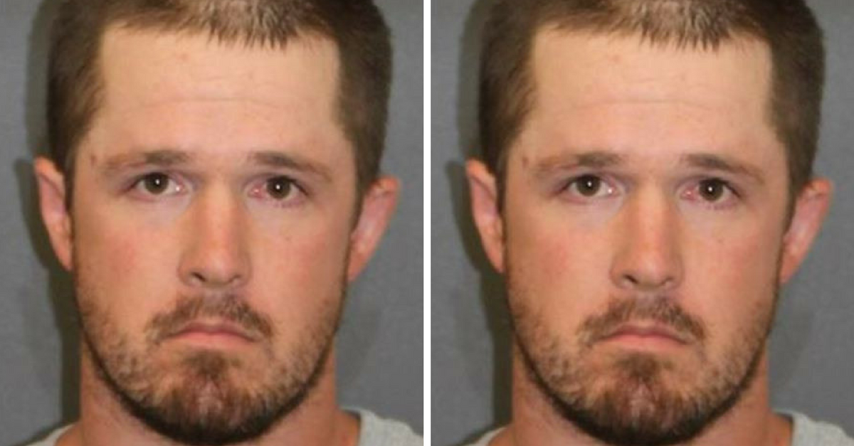 Following an argument, an Arizona father allegedly left hisdaughter to cool down in a desert
