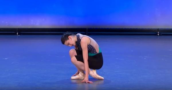 So You Think You Can Dance Season 14, Episode 4: Updates, recap, cast (July 11, 2017)