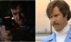 HBO – Freshly Popped Culture – YouTube – Screenshot