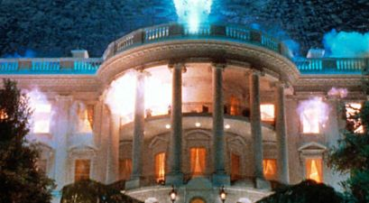 "In defense of Roland Emmerich's 1996 blockbuster ""Independence Day"""