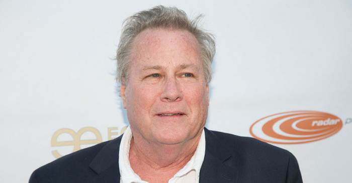 "There's been a sad development in the death of beloved ""Home Alone"" actor John Heard"