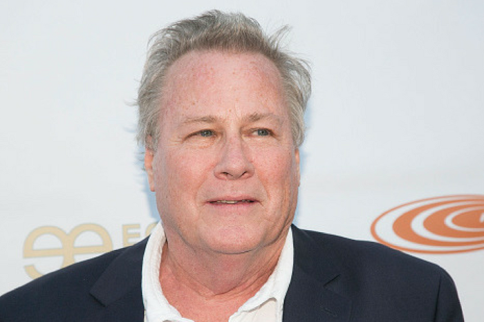 "Fans now know ""Home Alone"" star John Heard's official cause of death"